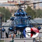 Как выбрать однодвигательный вертолет для аренды