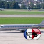 Чем занимается авиаброкер