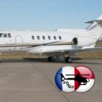 Как выбрать средний самолет для аренды