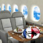 Что такое VIP-авиация