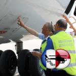 Правила безопасности при перелете бизнес-джетом