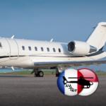 Как выбрать большой самолет для аренды