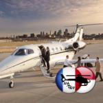 Чем бизнес-самолет отличается от обычного